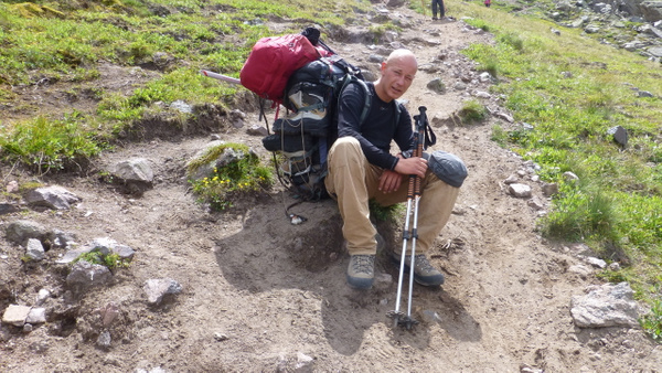 P1080374 by Elbrus9