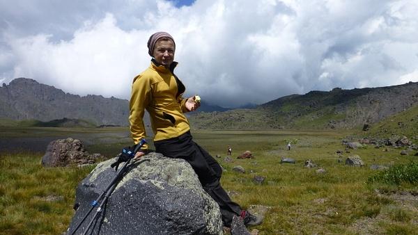 P1080384 by Elbrus9