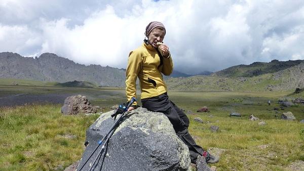 P1080385 by Elbrus9