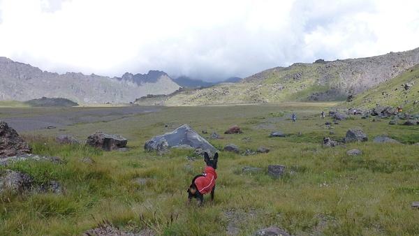 P1080386 by Elbrus9