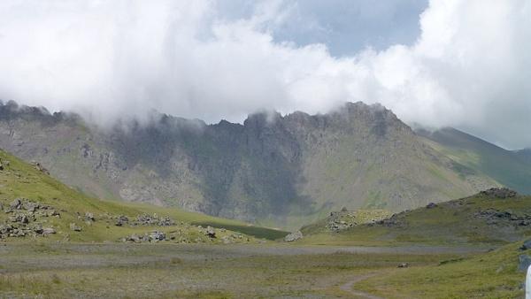 P1080388 by Elbrus9