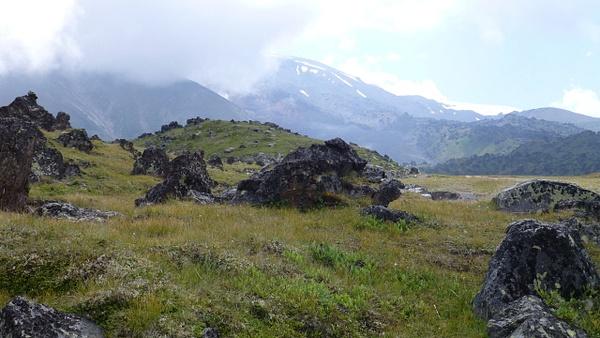 P1080389 by Elbrus9