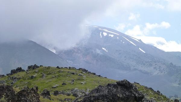 P1080390 by Elbrus9
