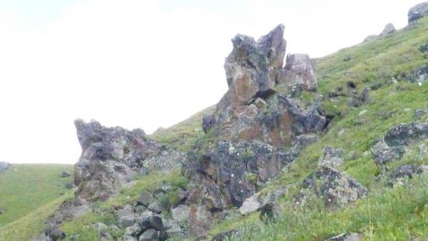 P1080402 by Elbrus9