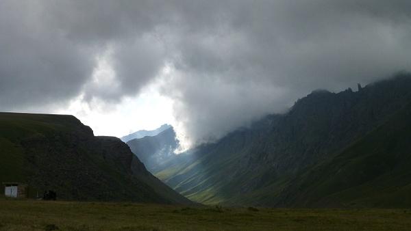 P1080404 by Elbrus9