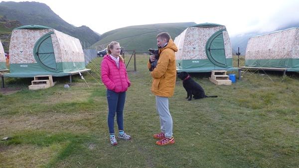 P1080417 by Elbrus9