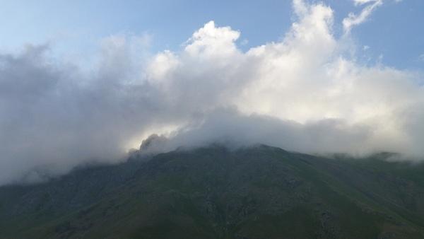 P1080419 by Elbrus9