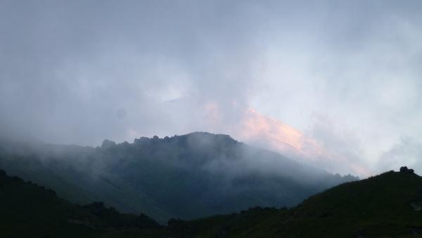 P1080424 by Elbrus9
