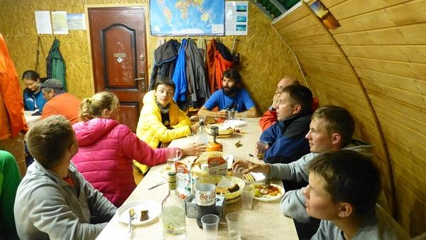 P1080439 by Elbrus9