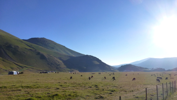 P1080454 by Elbrus9