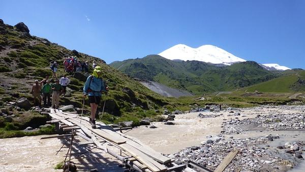 P1080465 by Elbrus9