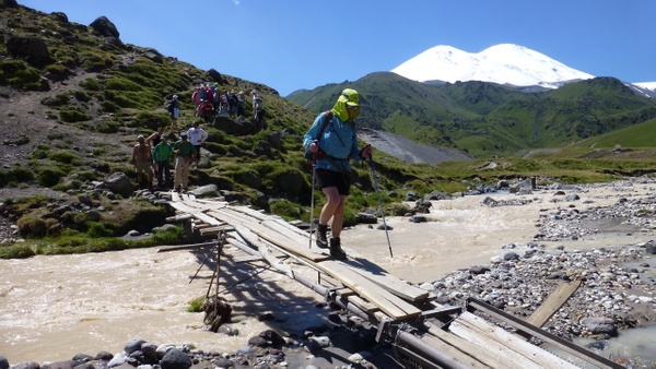P1080466 by Elbrus9