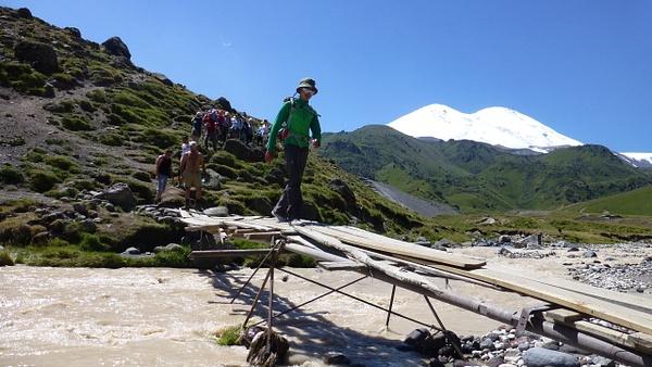 P1080468 by Elbrus9