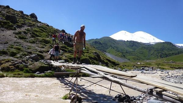 P1080469 by Elbrus9