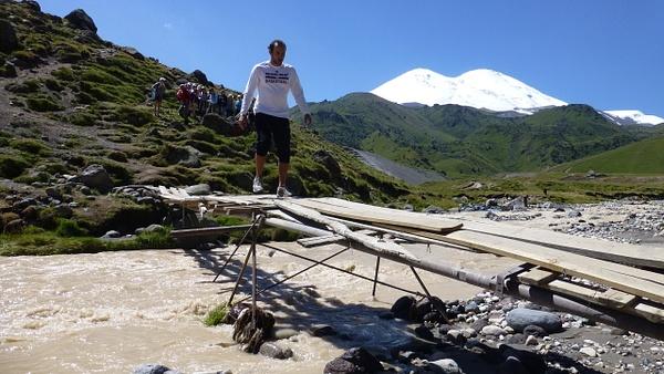 P1080472 by Elbrus9