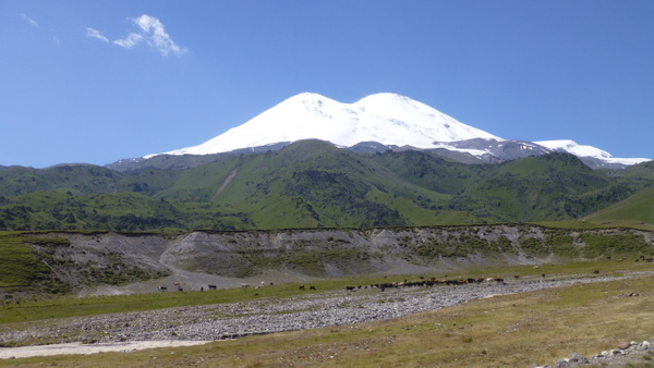 P1080474 by Elbrus9