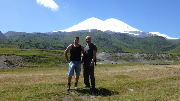 P1080477 by Elbrus9