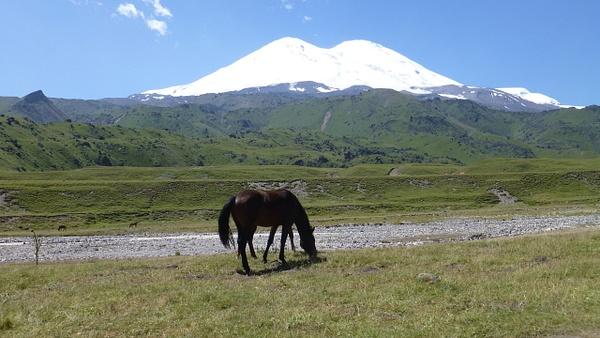 P1080478 by Elbrus9