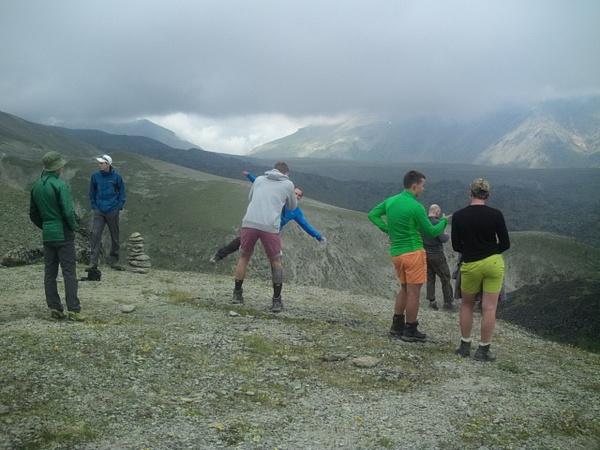 MDCC0011 by Elbrus9