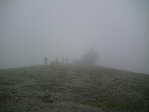 MDCC0025 by Elbrus9