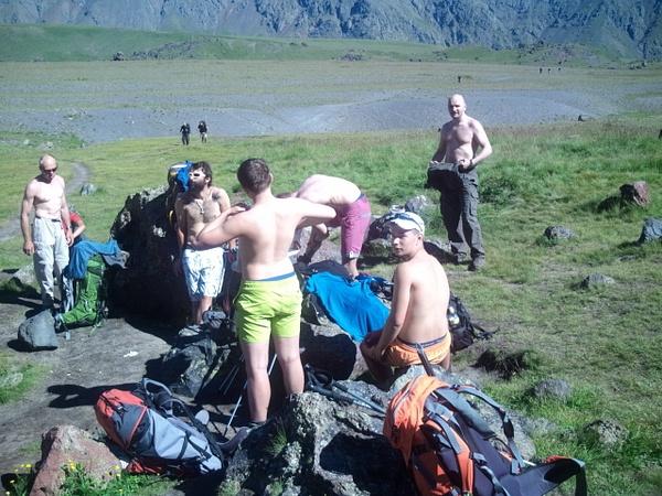 MDCC0035 by Elbrus9