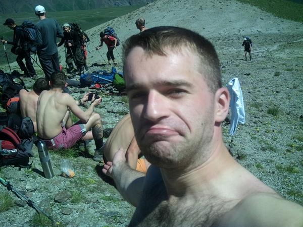 MDCC0047 by Elbrus9