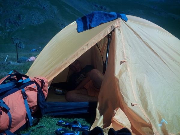 MDCC0070 by Elbrus9