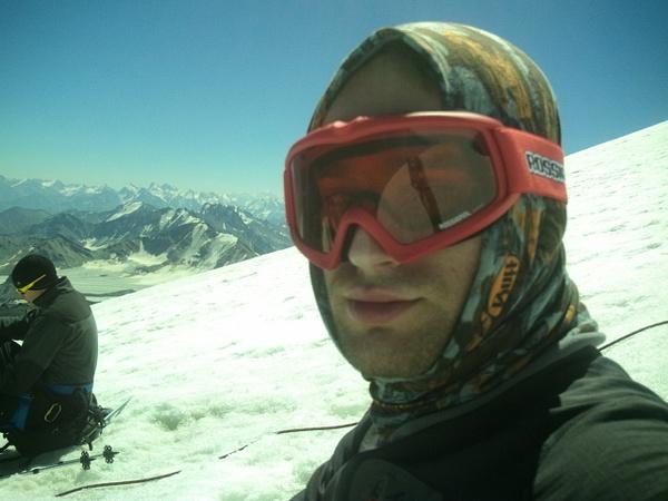MDCC0083 by Elbrus9