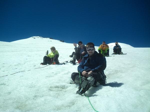 MDCC0086 by Elbrus9