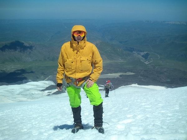 MDCC0097 by Elbrus9