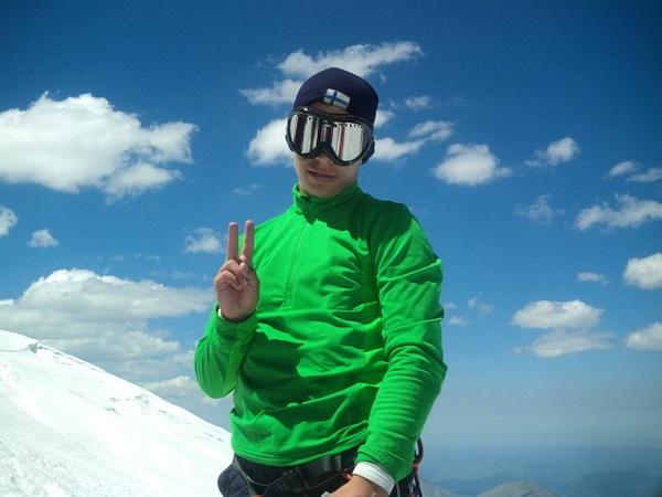 MDCC0104 by Elbrus9