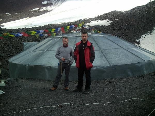 MDCC0120 by Elbrus9