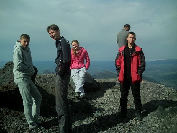 MDCC0130 by Elbrus9