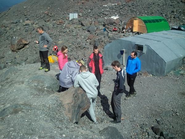 MDCC0133 by Elbrus9