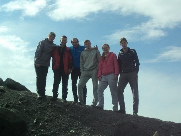 MDCC0140 by Elbrus9