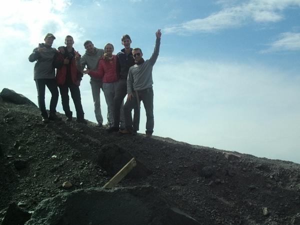 MDCC0145 by Elbrus9