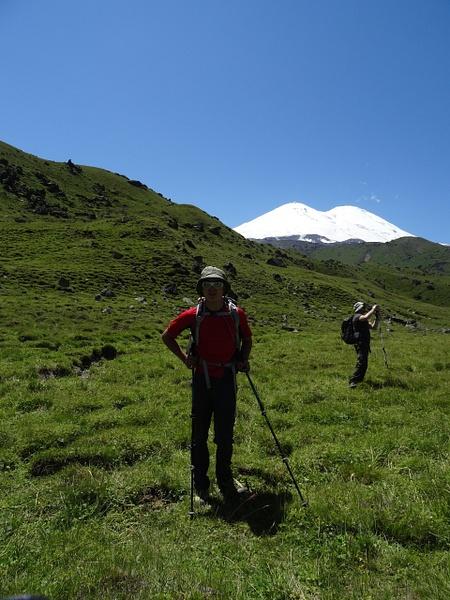 DSC00789 by Elbrus9