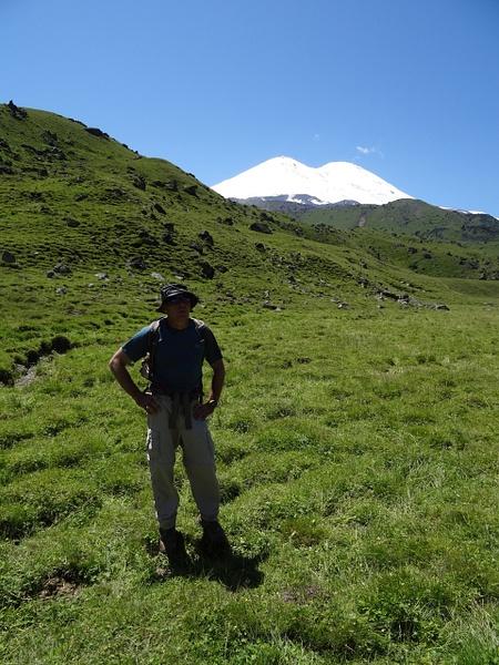 DSC00790 by Elbrus9