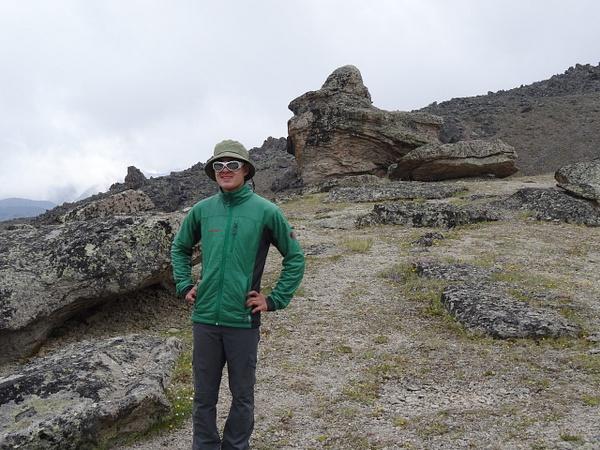 DSC00799 by Elbrus9