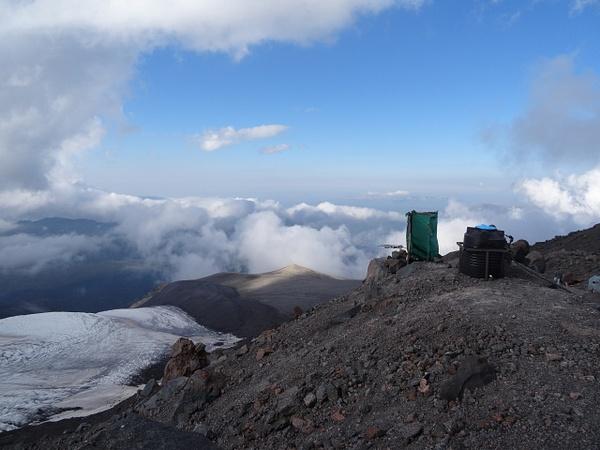 DSC00820 by Elbrus9