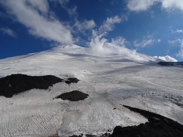 DSC00821 by Elbrus9