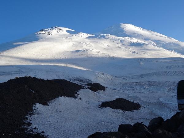 DSC00829 by Elbrus9