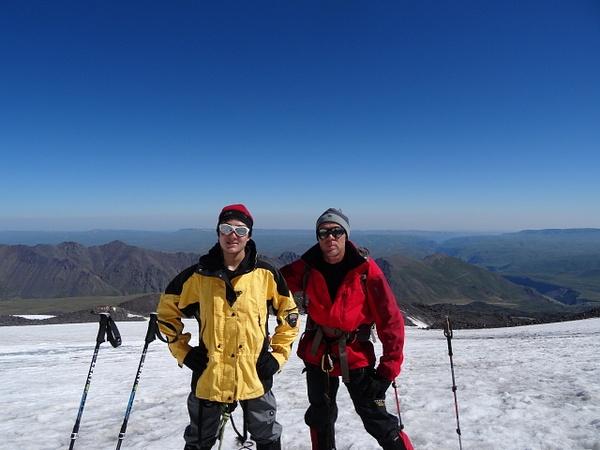 DSC00831 by Elbrus9