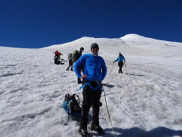 DSC00833 by Elbrus9