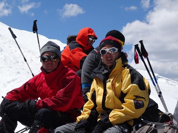 DSC00834 by Elbrus9