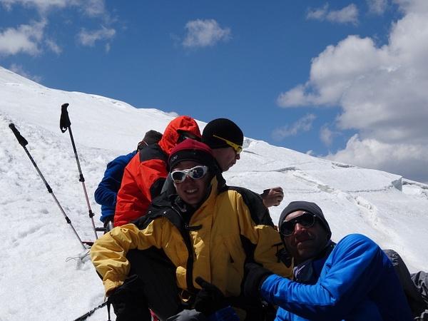 DSC00836 by Elbrus9
