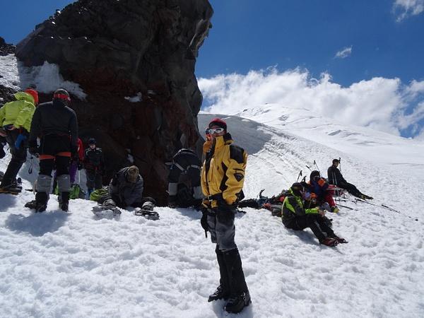 DSC00837 by Elbrus9