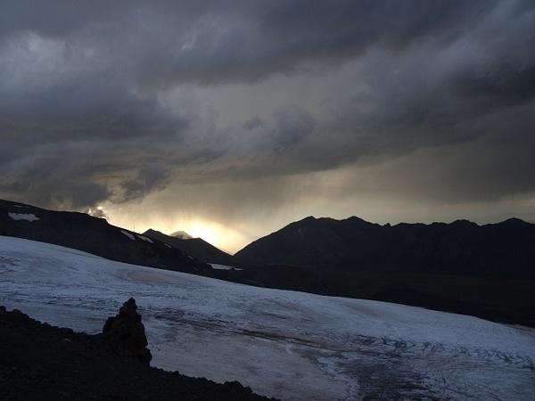 DSC00840 by Elbrus9