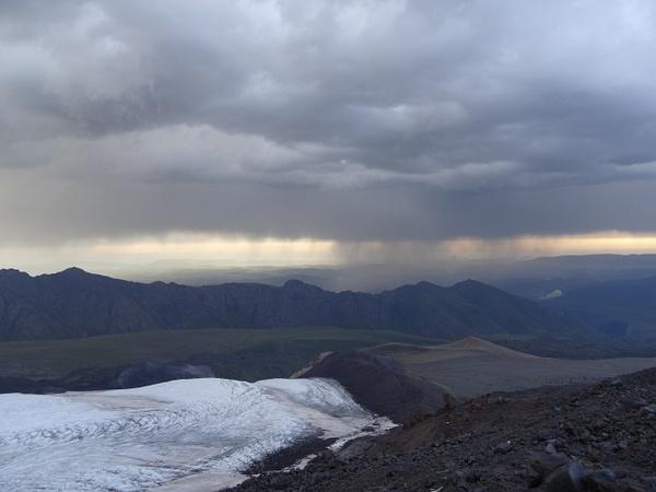 DSC00841 by Elbrus9