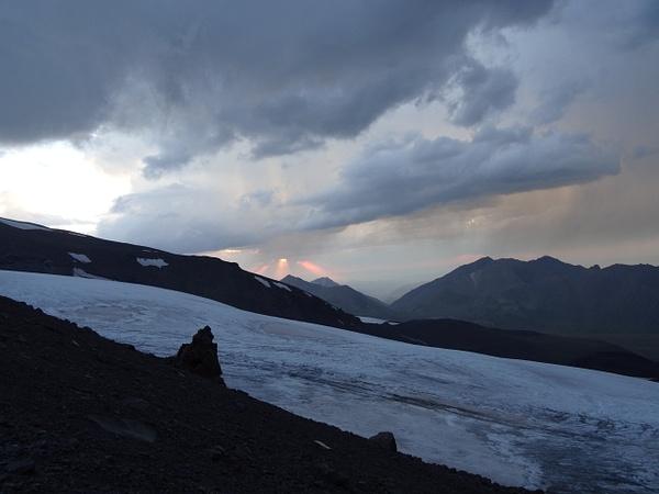 DSC00843 by Elbrus9